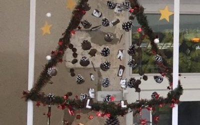 Protégé: Marché de Noël 1er décembre 2018 – Retour en images