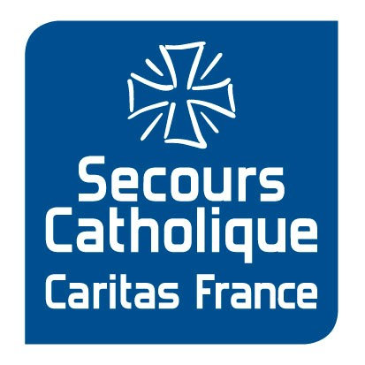 Découverte du Secours Catholique pour les élèves de l'école