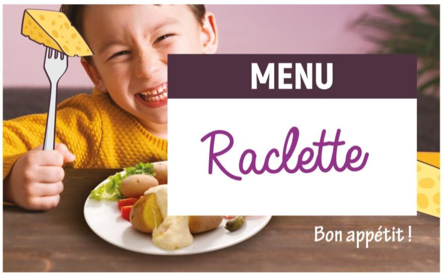 Février 2020 – Menus des restaurants scolaires primaire et maternelle