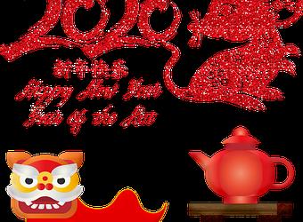 Janvier 2020 – Menus des restaurants scolaires primaire et maternelle